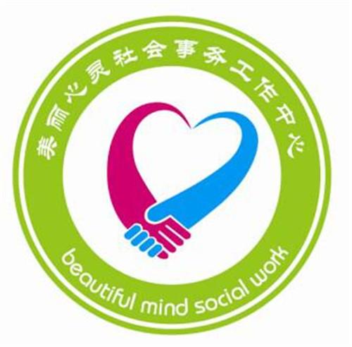 青岛民政logo